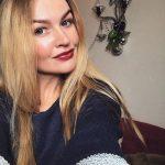 Овчинникова Екатерина, руководитель Детского Развлекательного Центра