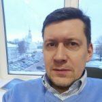 Смирнов Андрей Альбертович, директор ООО